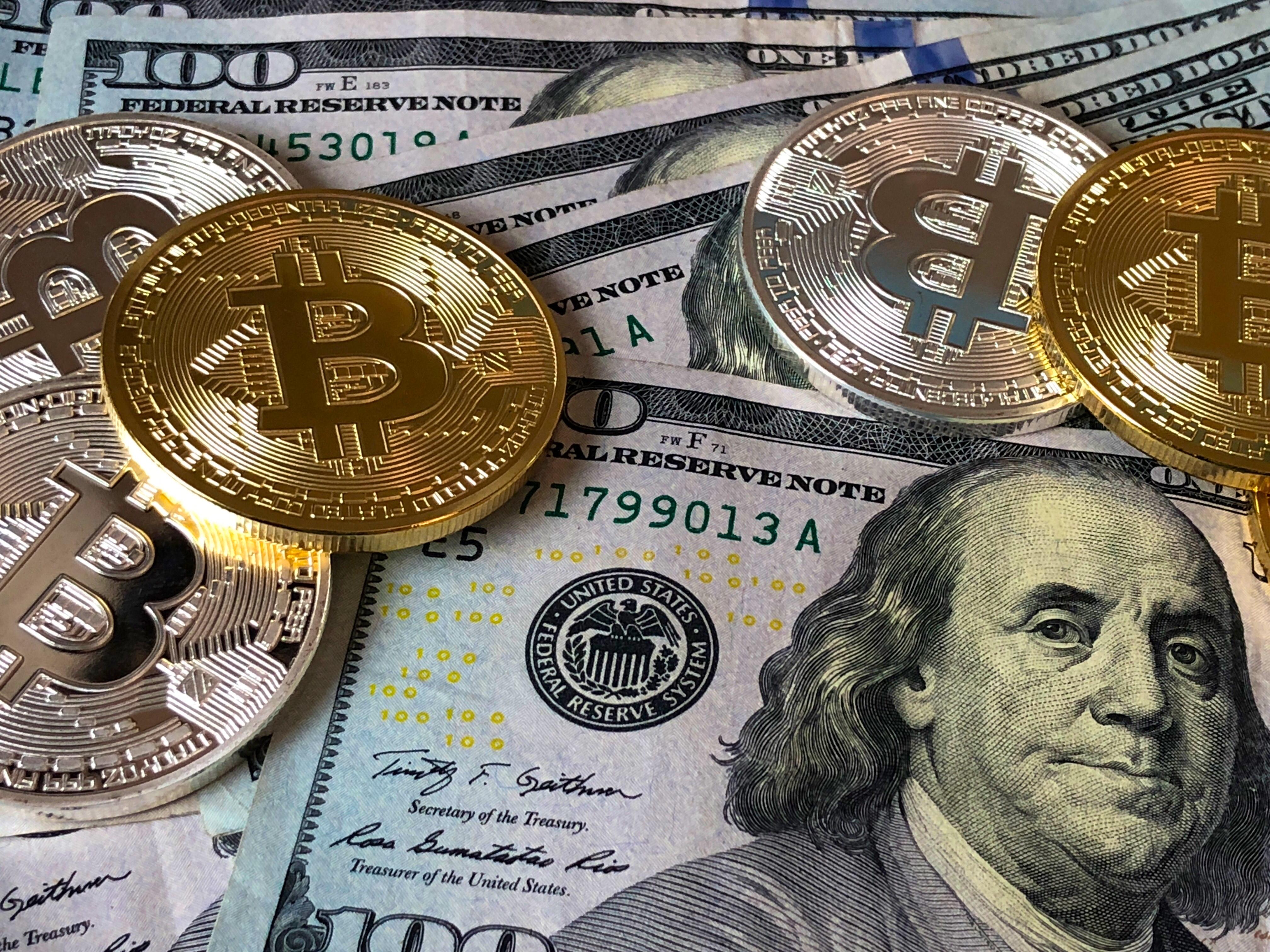 AdvCash имеет новые банковские реквизиты для SEPA депозитов