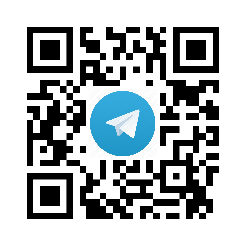 AdvCash теперь на Мессенджере Telegram