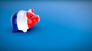 Actualités et mises à jour d'AdvCash en février 2020 – Advanced Cash
