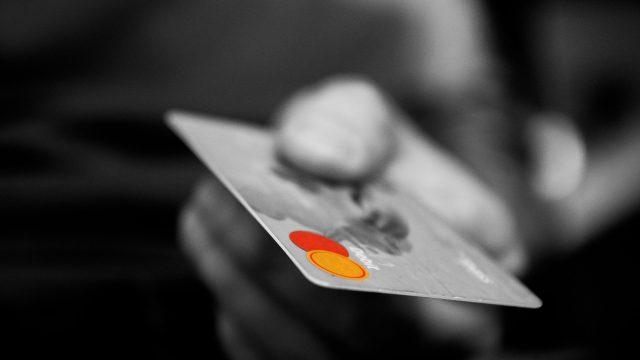 AdvCash Deutsch – Internationale AdvCash USD-Karten werden live geschaltet – Advanced Cash