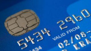 AdvCash Français – Les cartes internationales AdvCash USD sont en ligne – Advanced Cash