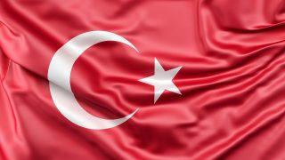 AdvCash Türk – AdvCash platformunda yeni para birimi Türk lirası – Advanced Cash